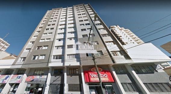 Apartamento Para Venda - 02950.6495