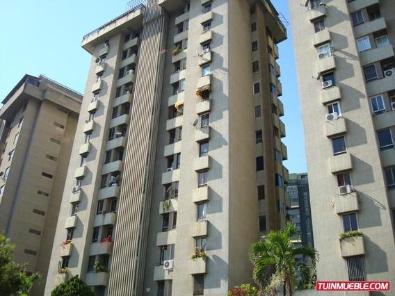 Apartamentos En Venta Terrazas Del Avila 19-6790 Gn