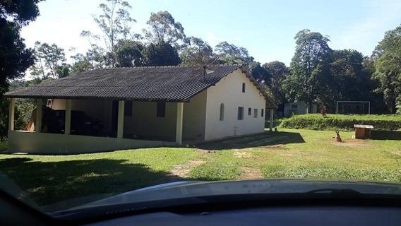 Rural Para Venda, 0 Dormitórios, Tatetos - São Bernardo Do Campo - 9848