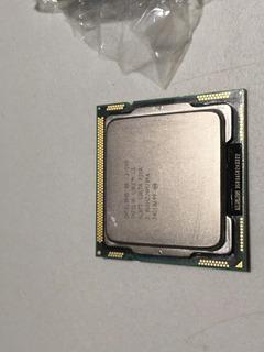 Lote De 4 Procesadores - I3 - G2030 - G1610 - E2200 S/cooler