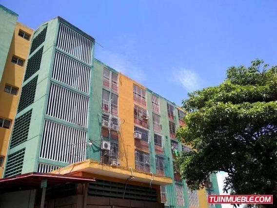 Apartamento En Venta El Sisal Rah19-14194telf:04120580381