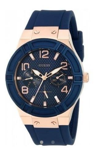Relógio Guess 92479gpgsru6