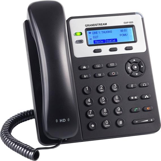 Telefono Ip Grand Stream Gxp1625 Tienda Fisica