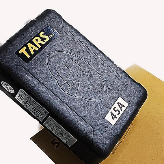 Rastreador Pet Micro Policial Super Bateria Super Ima
