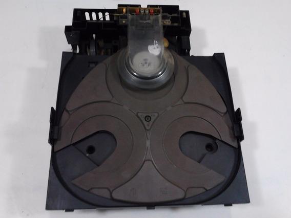 Mecanismo Som Aiwa Cx-nv9000lh