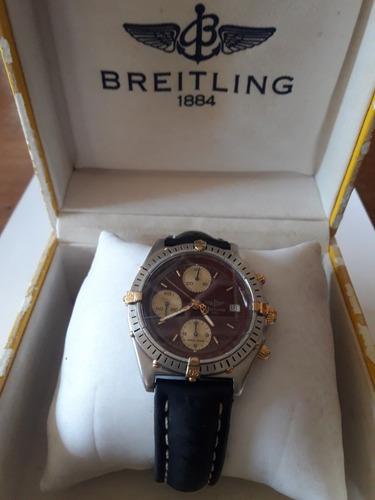 Breitling Chronomat Automatic - Promoção !!!!!!!!!!!!!!!!!