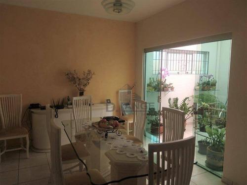 Jd Carlos Lourenco! 3 Dormitórios, Aceita Permuta Casa Térrea Em Condomínio Campinas - Ca14732