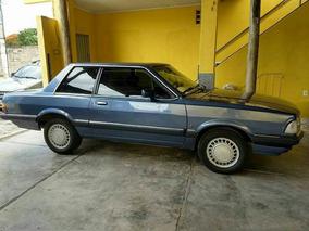 Ford Del Rey Guia 1993