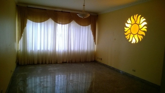 Casa Para Aluguel, 5 Dormitórios, Ipiranga - São Paulo - 2024