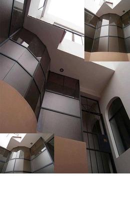 Alquilo Departamento 2do.piso Estreno