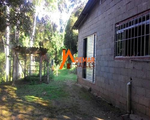 Chacara - Ch00078 - 32820363