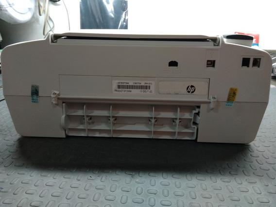 Impressora Hp Multifuncional Officejet J3680