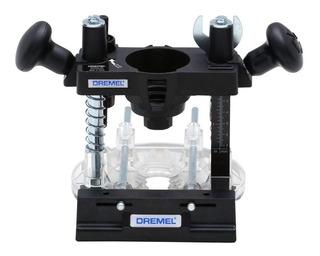 Complemento Para Fresar Por Inmersión 335-01 Dremel + 560