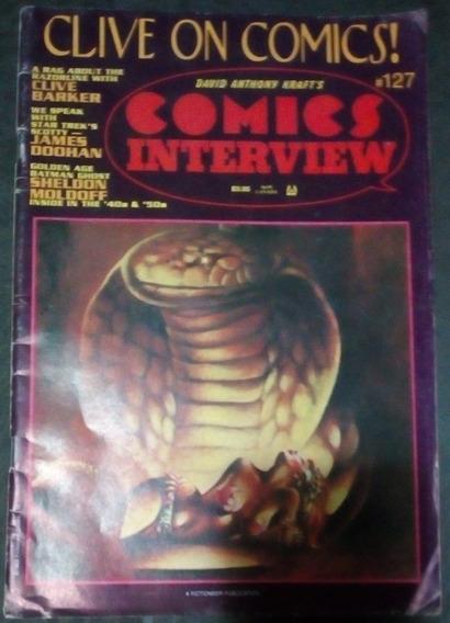 Revista Ideias Para Festas Halloween Nº 06 - Zumbi Lobisomem