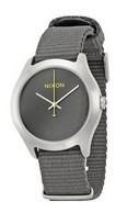 Relógio Nixon A348147