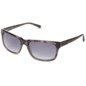 8a6e00e28d Gafas De Solgafas Kenneth Cole New York Kc7021sw020b Wayf.