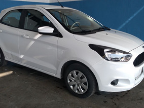 Ka Hatch Ka 1.0 Sel (flex)