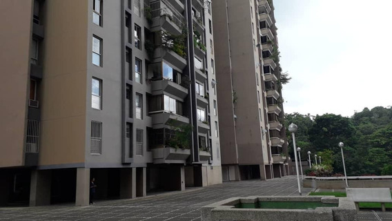 Apartamentos En Venta Mls #19-19948 Ana Camero