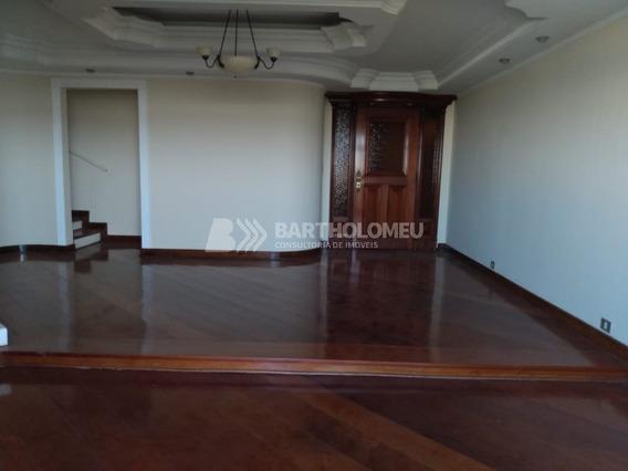 Apartamento Para Alugar - 08810.6813