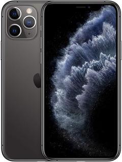 Apple iPhone 11 Pro A2217 4gb 64gb Dual Sim Duos