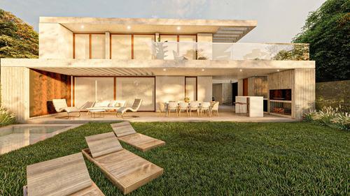 Imagen 1 de 10 de Renders I Arquitectura I El Mejor Precio