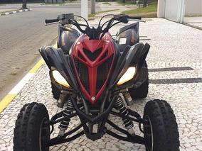 Yamaha Yfm 700r Yamaha Yfm 700r Se