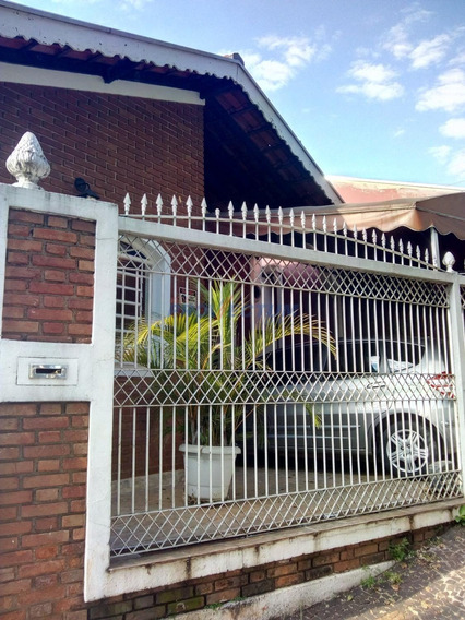 Casa À Venda Em Vila Nova - Ca259554