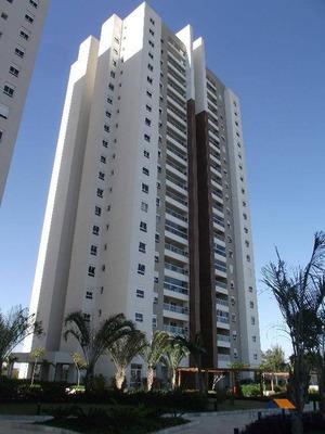 Apartamento Residencial Para Venda E Locação, Vila Santa Josefa, Limeira - Ap0066. - Ap0066