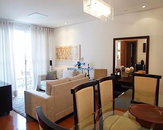 Apartamento - Ap01560 - 4310068