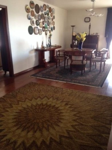 Apartamento Santo André Vila Boa Vista - 662620