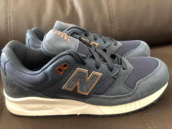 New Balance 530 Original Tam 37