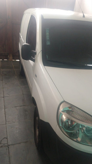 Doblo 1.4 Mpi Cargo Flex 2p Manual