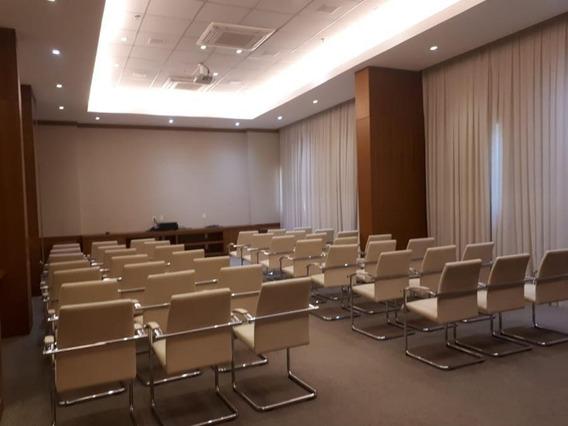 Sala Em Parque Duque, Duque De Caxias/rj De 25m² À Venda Por R$ 130.000,00 - Sa322641