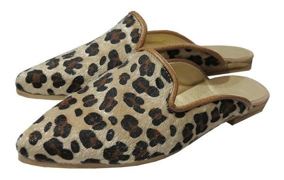 Zapatos Fina De Mujer Talles Grandes Especiales 41 42 43 44