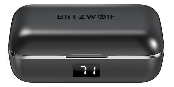 Case De Carregamento Blitzwolf Série Bw-fye2, 3, 6 E 7
