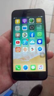 iPhone 6 Como iPod