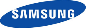 Kit Conversão Bluetooh Samsung Mu6100 Mu6300 Modulo E Cabo