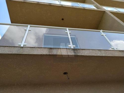 Imagem 1 de 18 de Apartamentos De 2 Dormitórios Novos - Ap0128