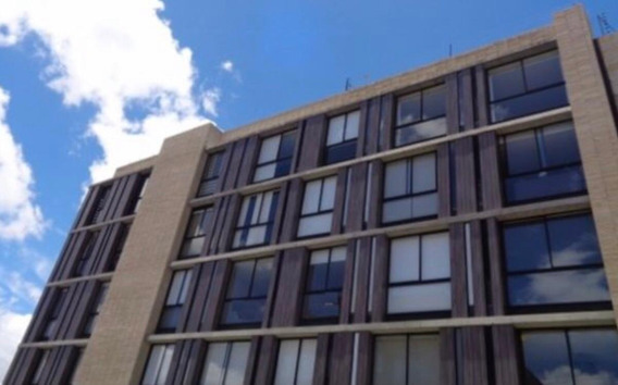 Santa Bárbara,apartamento En Venta