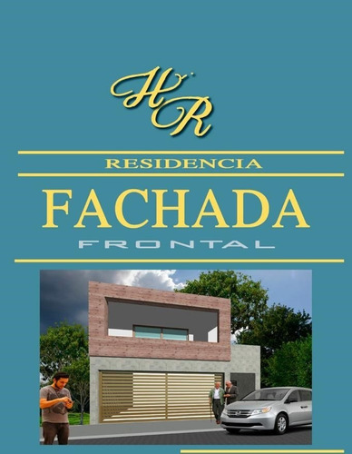 Casa Para Estrenar En Venta Hacienda Real Zona 16