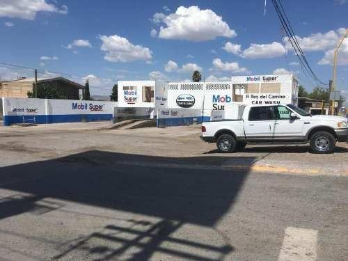 Local Comercial En Renta Ejido San Miguel