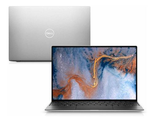 Notebook Dell Xps 9300 I7 10 Gen 16gb 1tb Ssd 13 Polegadas