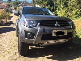 Mitsubishi Pajero Hd-s 3.2 D Mt