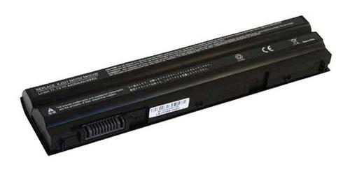 Bateria P/notebook Dell Inspiron 5520 Series Compralohoy