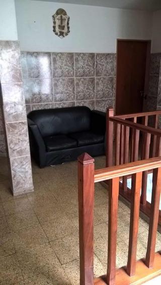 Habitaciones Hotel Familiar Luminoso Caba San Cristobal