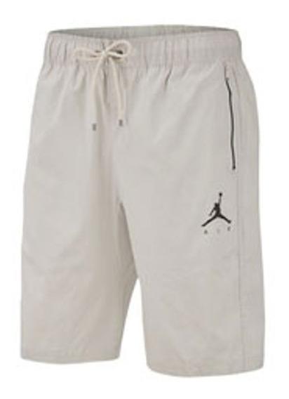 Bermuda Jordan Jumpman