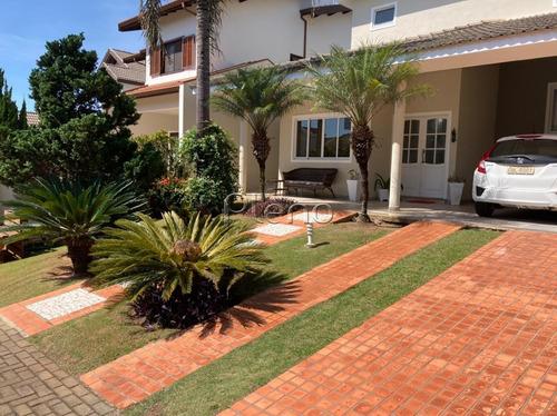 Casa À Venda Em Dois Córregos - Ca028181
