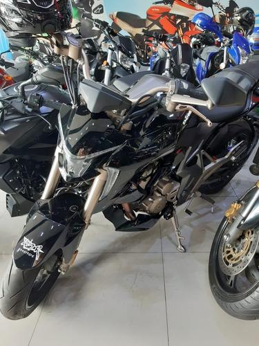 Beta Zontes 310 R Naked 0km - Financiacion - Motos M R