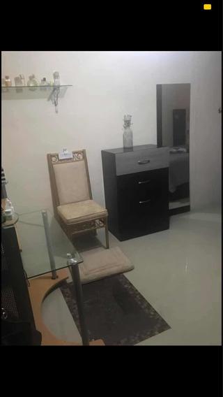 Se Vende Bonita Casa En Ixtapa P.vallarta