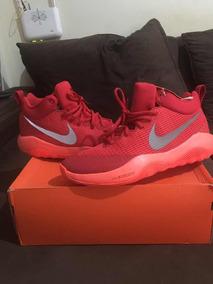 Tênis Nike Zoom Rev